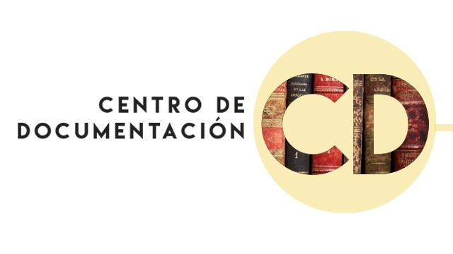 Centro de documentación