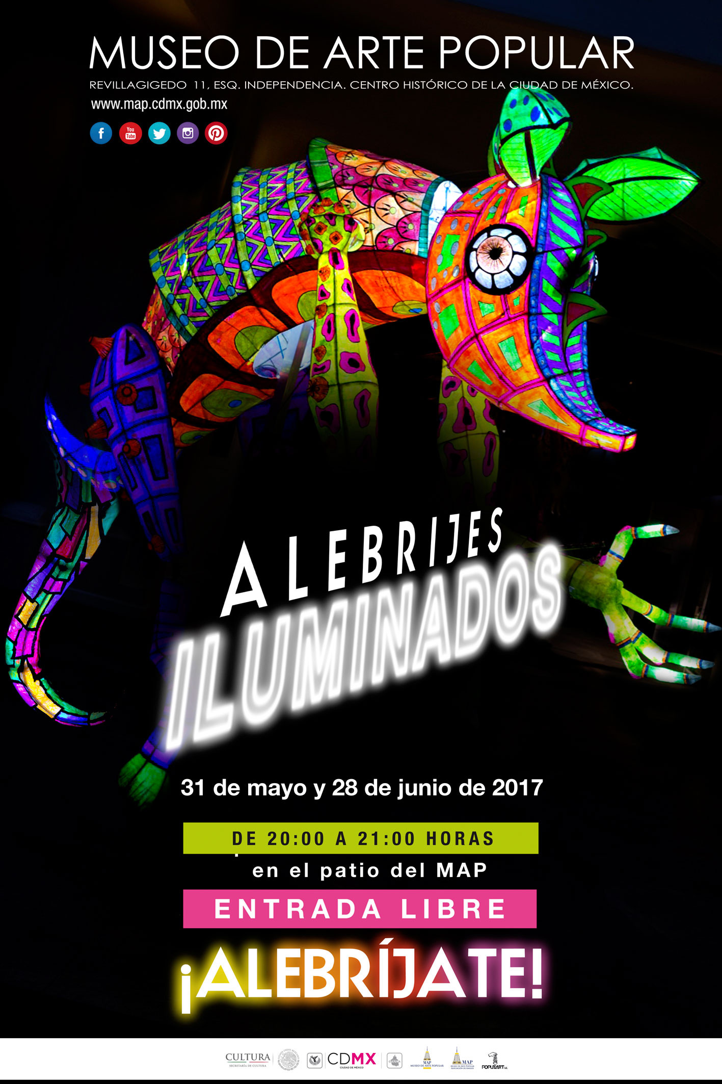 iluminados2017_web.jpg