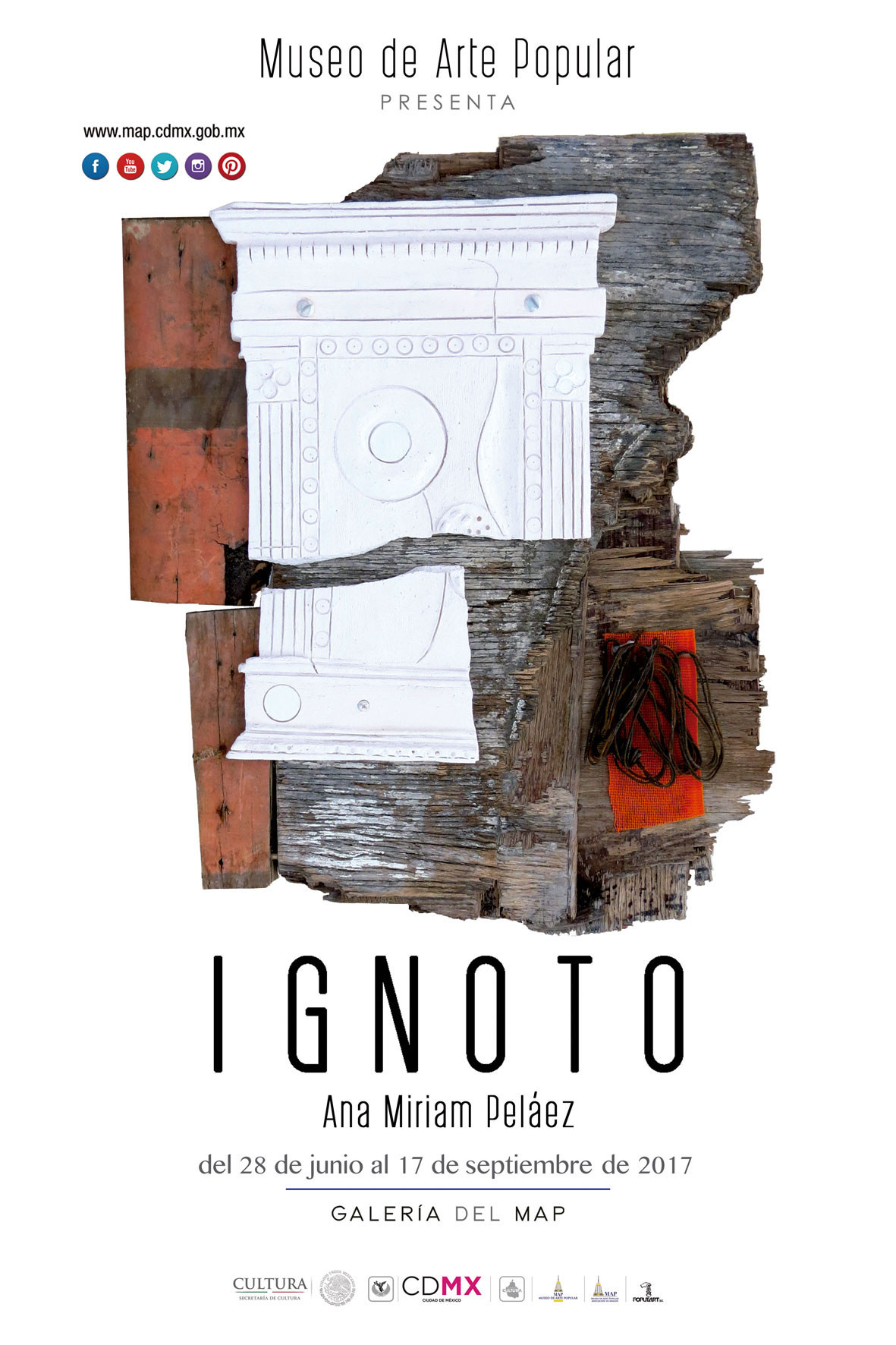 ignoto_web.jpg
