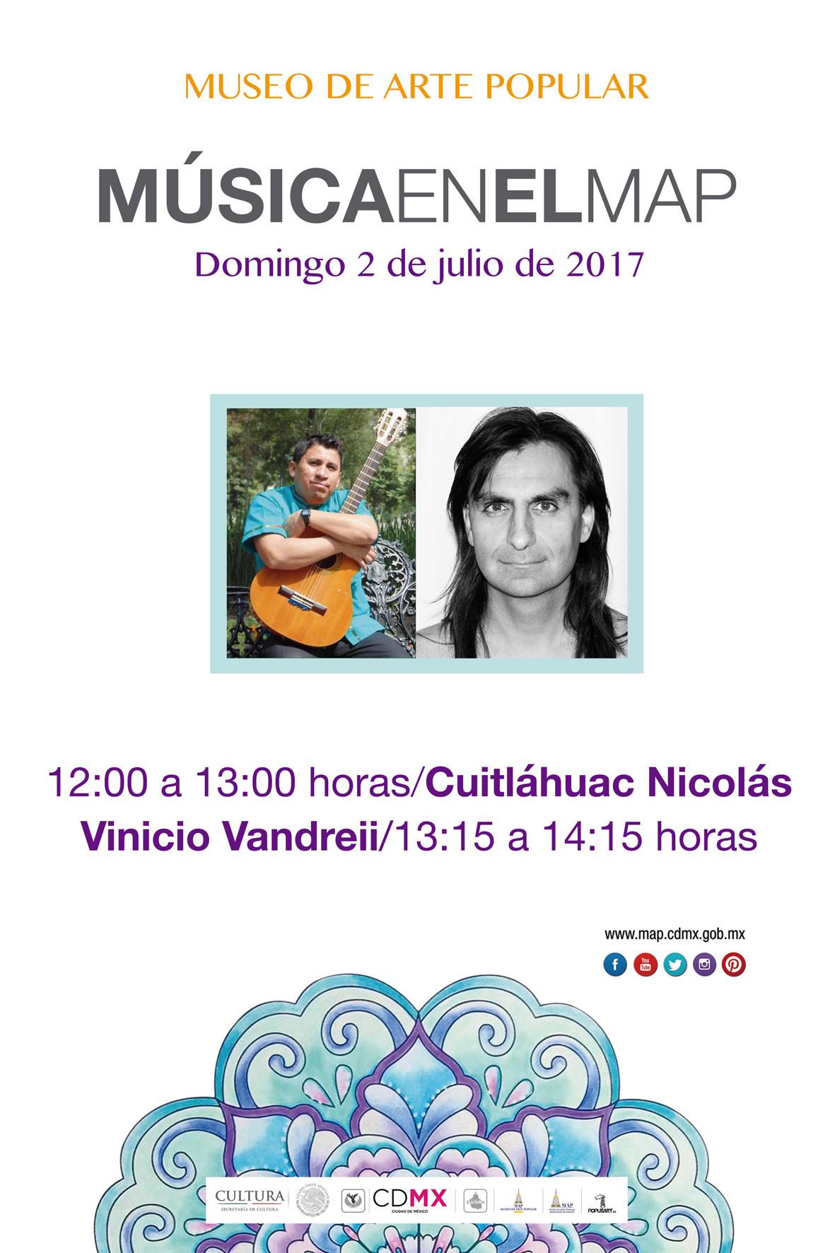 invitacion_concierto_web.jpg