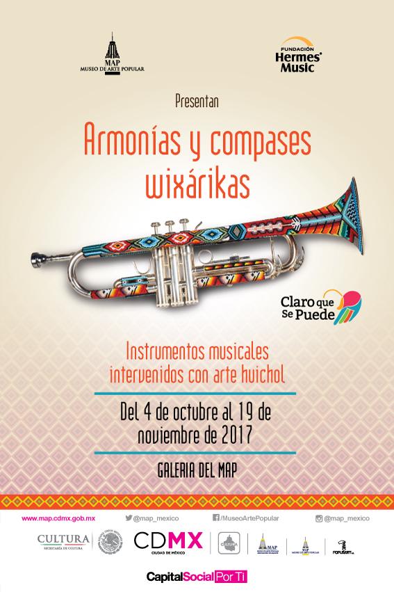 armonias_compases_wiraxikas_web.jpg
