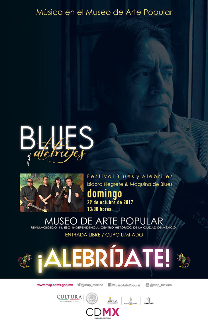 blues_alebrijes2017c_cms.jpg