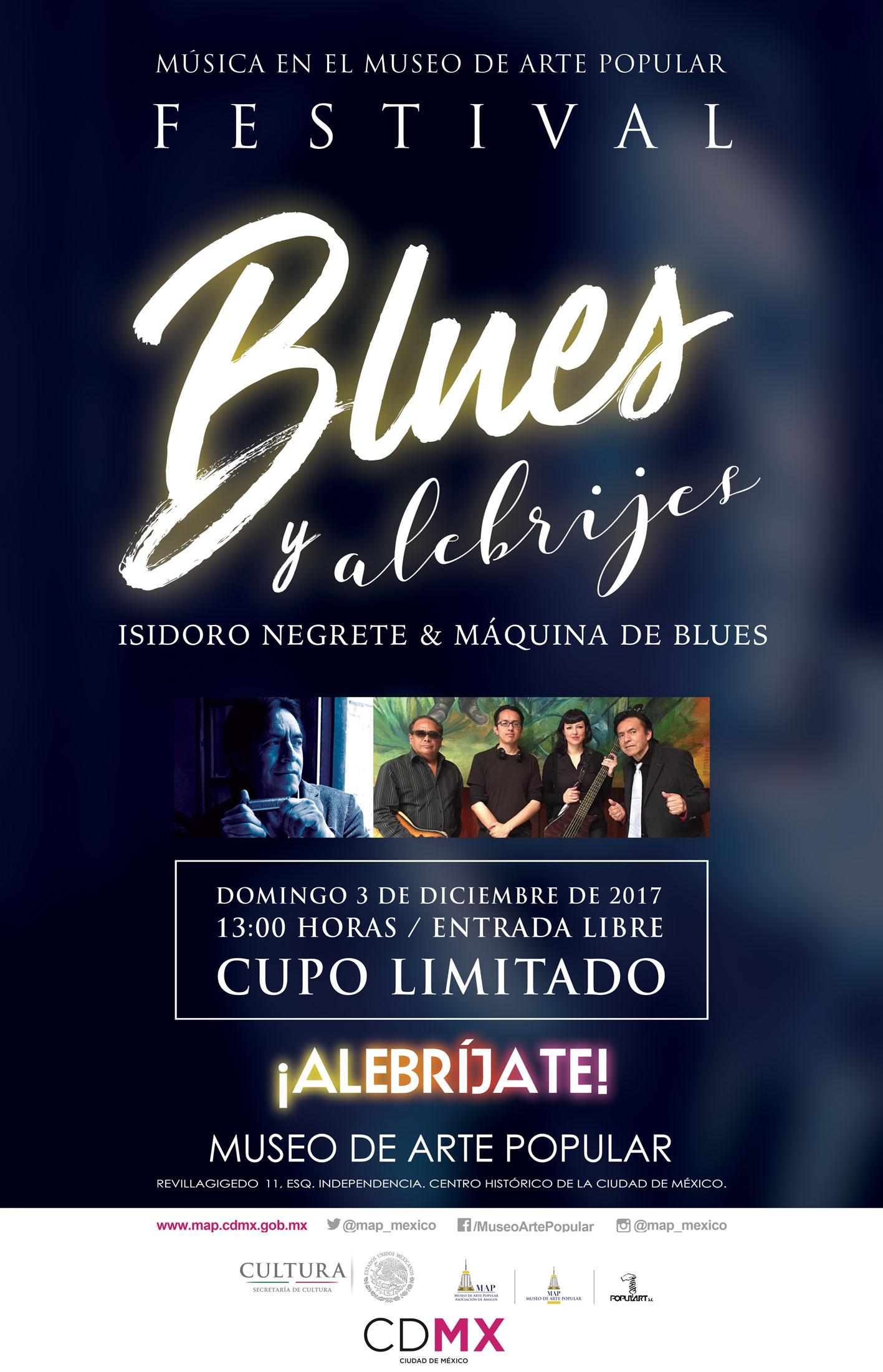 blues3dic_web.jpg