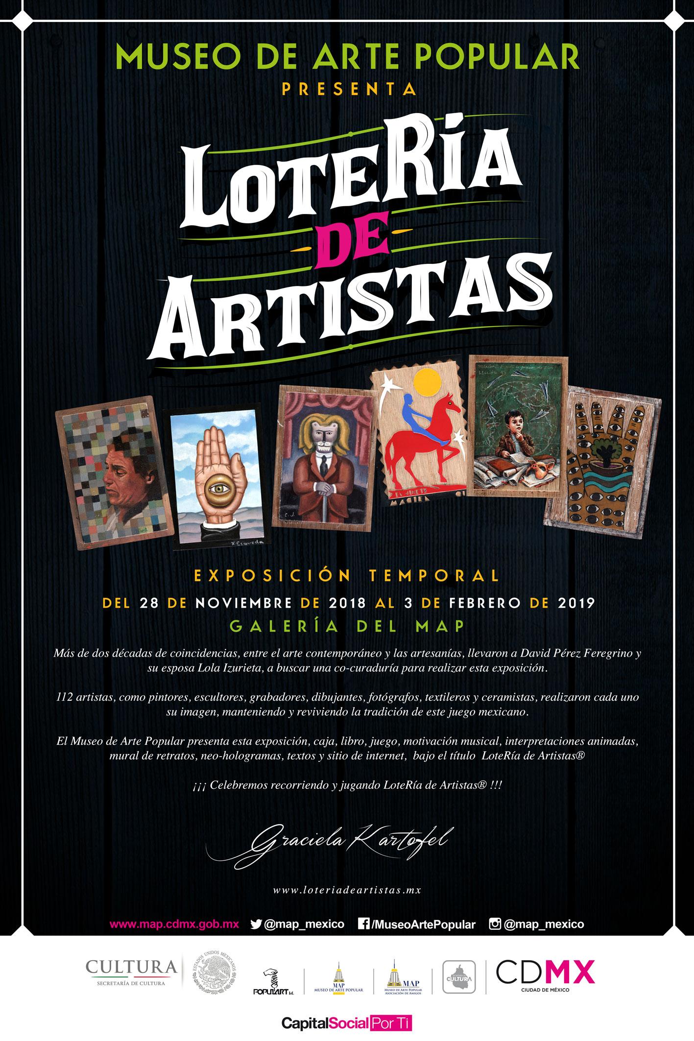 loteria_artistas2_web.jpg