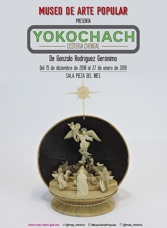 yokochach_nologos_cms.jpg
