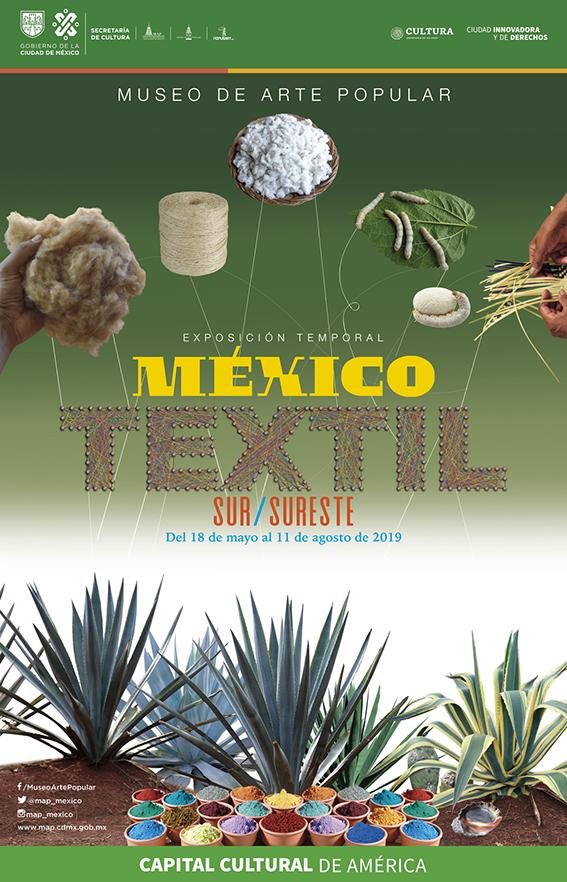 mexico_textil_sureste_cms.jpg