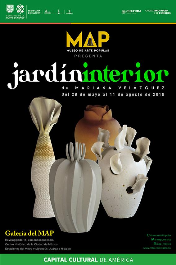 jardin_interiorINV_cms.jpg