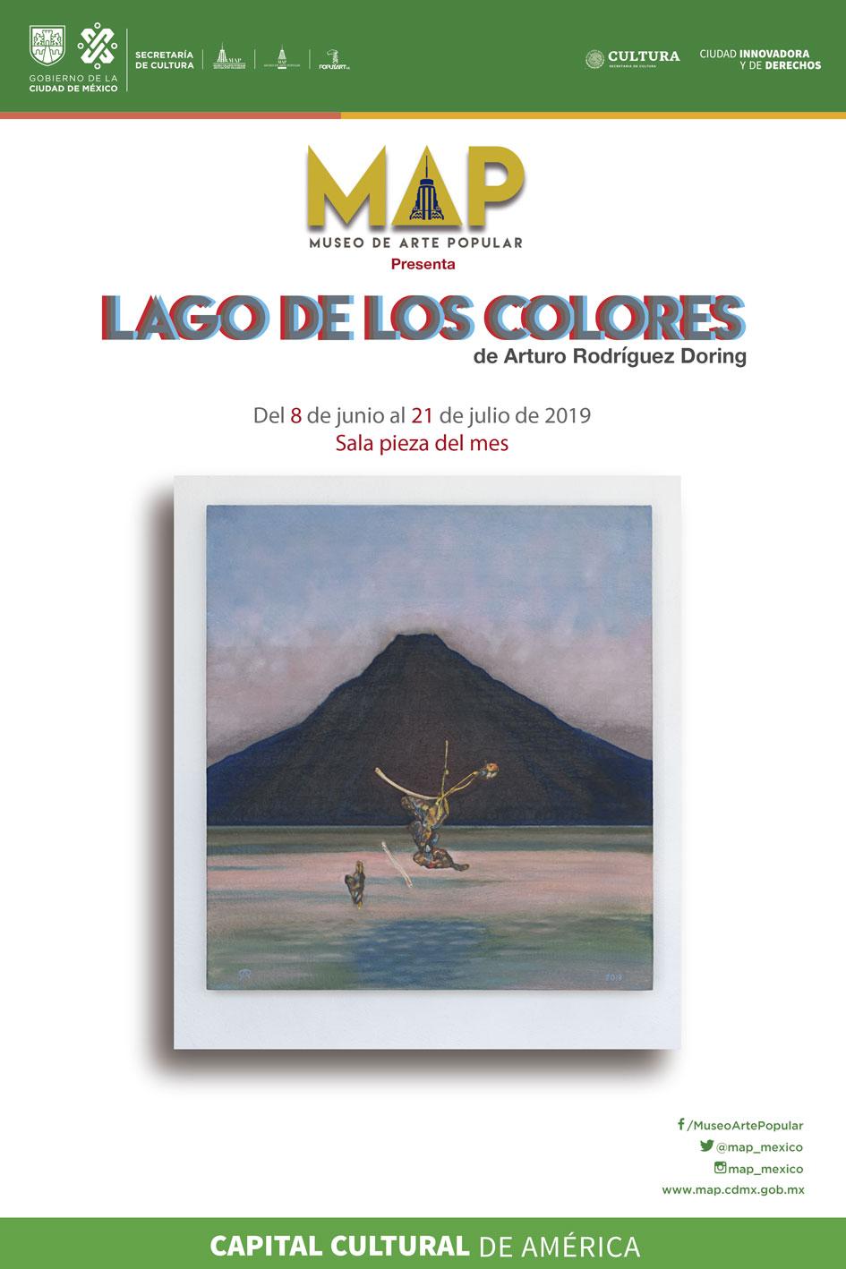 lago_colores_web.jpg