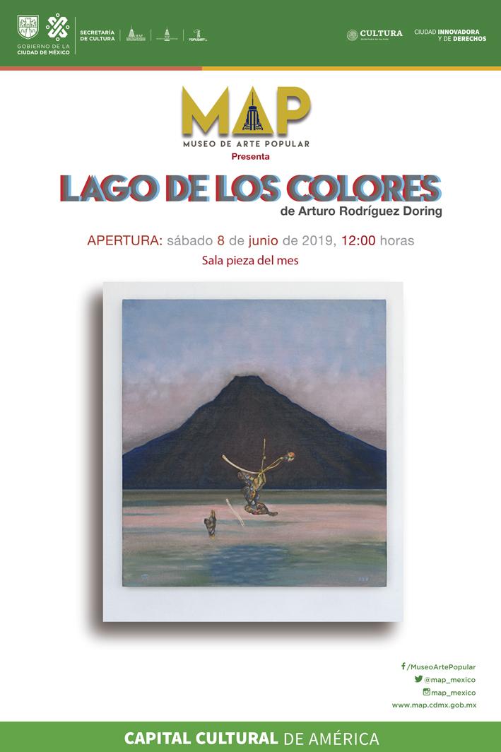 lago_colores_apertura_web.jpg