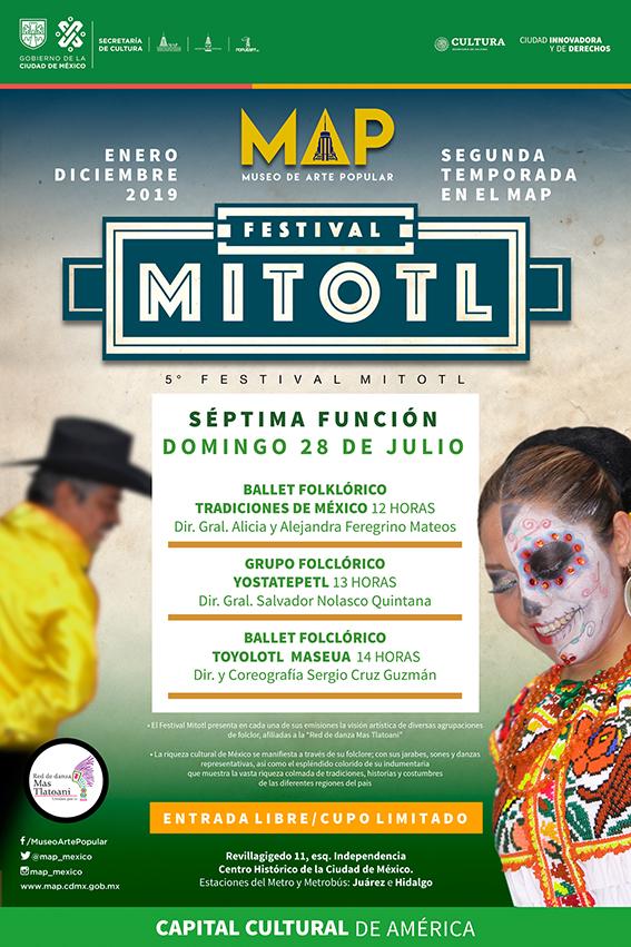 FESTIVAL_MITOTL_julio_cms.jpg