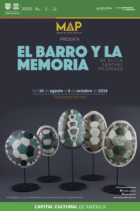 barro_memoria_cms.jpg