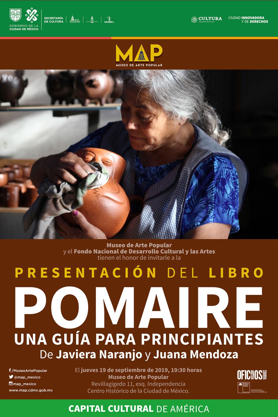 pomaire_cms.jpg