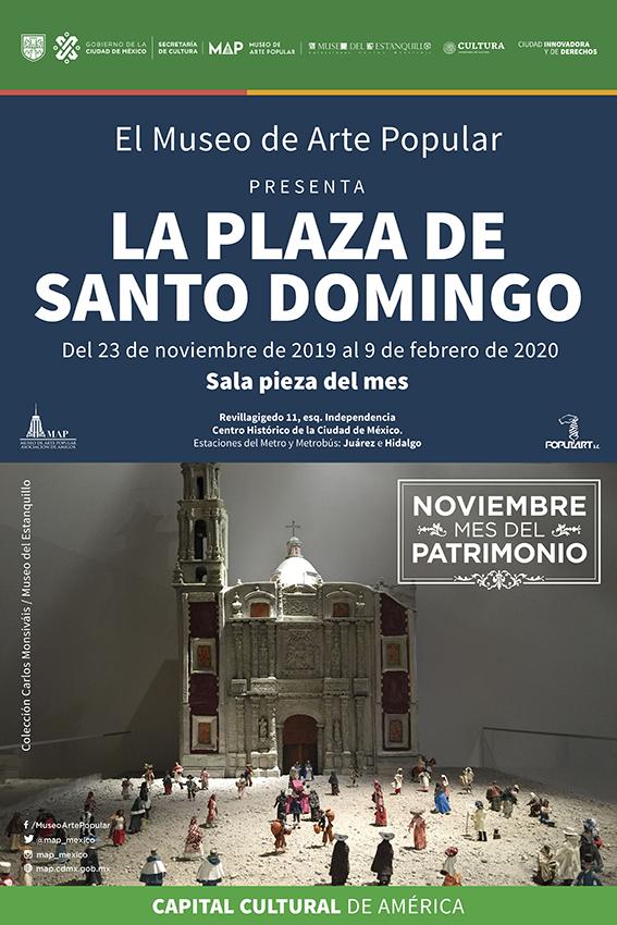plaza-santo-domingo_cms.jpg