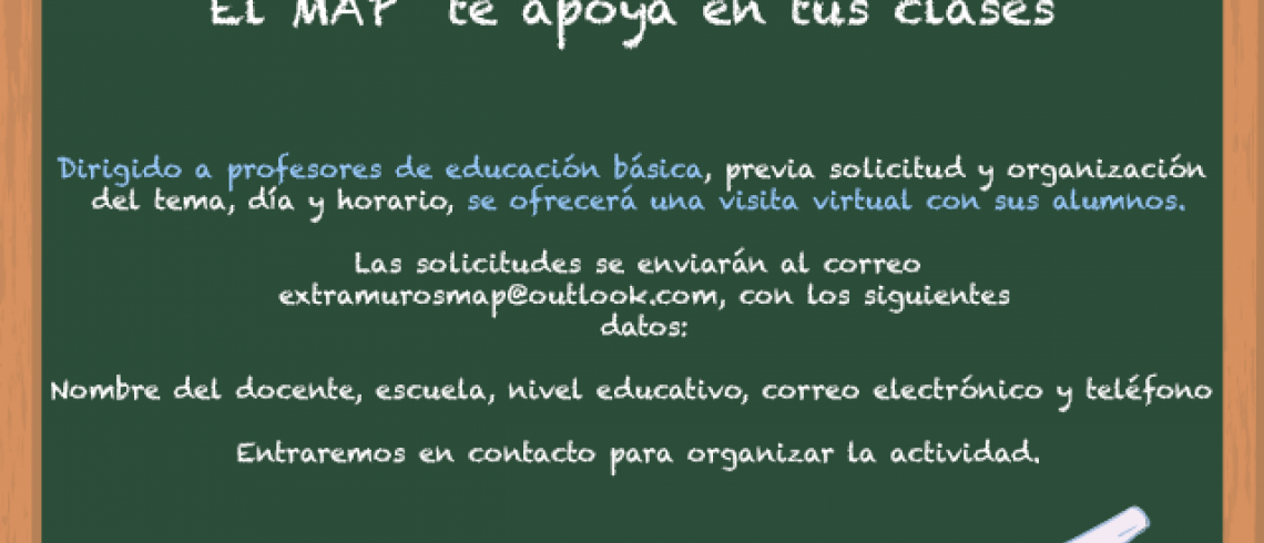 banner_map_apoya_clases.png