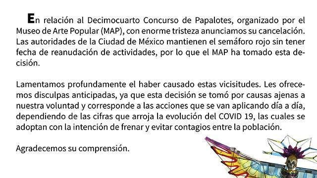 papalotes_cancelados_2021_cms.jpg