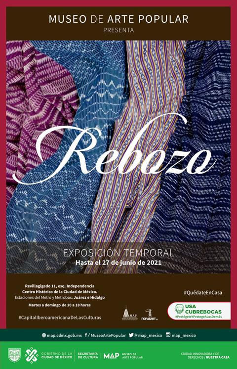 rebozo-2021_cms.jpg